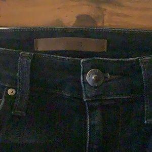 Joes denim jeans